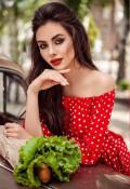 See Shining_Katya_'s Profile