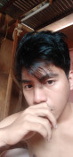 See GarudaKurt's Profile