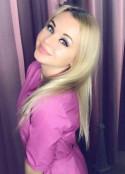 Marina female from Ukraine