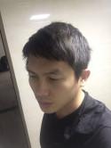 See JK_Huang's Profile