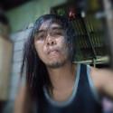 See Jonel15's Profile