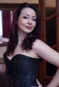 Anna female from Ukraine