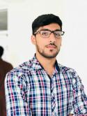 See farhaj's Profile