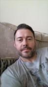 See jones166's Profile