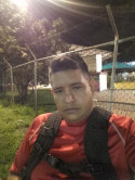 See male1001692418's Profile