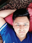 See BRUSS25's Profile