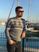 See Metin_01's Profile