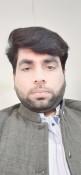 See Shehdi's Profile