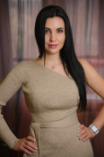 Russian bride girl
