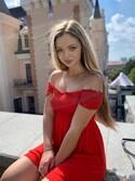 See profile of Alika