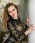 See IT_girl_Zoia's Profile