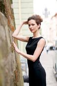 Natali female from Ukraine