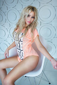 See profile of Antonina