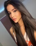 See profile of Daryna