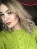 See Yuliia_Romance's Profile