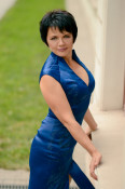 See Alyona_BrightLady's Profile