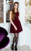 See Tiny_Antonida's Profile