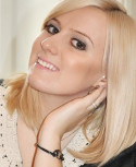 See Sweetheart_Tatyana's Profile