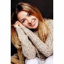 See Lady_Luck_Yuliya's Profile