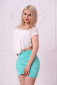 See profile of Olya