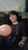See female1001700363's Profile