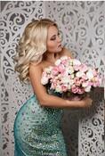 Ekaterina female from Ukraine