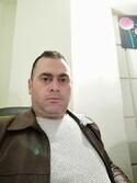 See Alano77's Profile