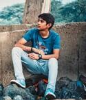 See Raj20201990's Profile