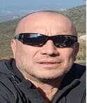 See krassipargov's Profile