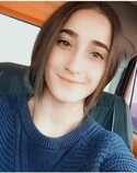 See MissisValeriya's Profile