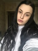 See profile of Kateryna