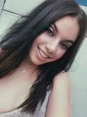 See profile of Samira