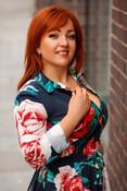 See profile of Viktoriia