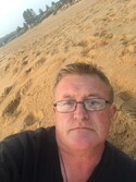 See Chrisjyoung350's Profile