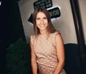 See profile of Evgenia