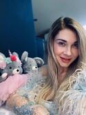 See Fanstastic_Olga3's Profile
