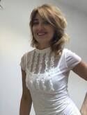 See Ksenia_2020's Profile