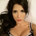 See catalinalopez_43's Profile