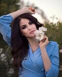 Valeria female from Ukraine