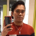 Emmanuel male from Philippines