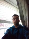 Ricardo male from USA