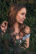 See profile of Lilia