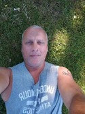 See male1001707393's Profile