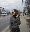 See Sonikk_9's Profile