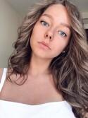 See Dianka_Tasty's Profile
