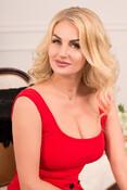 See Dream_Woman_Maria's Profile