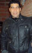 See Pedro665544's Profile