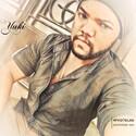 See Mahmoudfox's Profile