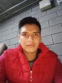 See Karlos1994's Profile