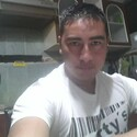 See Ronny1271's Profile